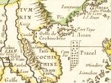 """""""Tiếng Việt từ thời LM de Rhodes – bản tường trình năm 1619 viết bởi LM João Rodrigues Girão"""" (phần24)"""