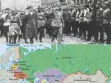 Lê Nin đã phản bội người anh em Armenia như thếnào