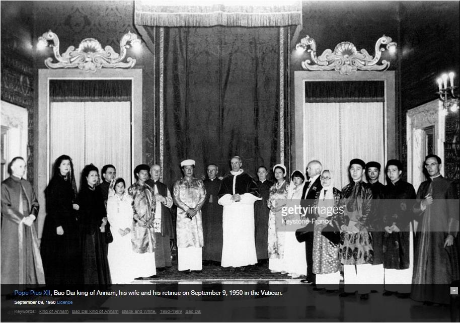 BD1950_Vatican