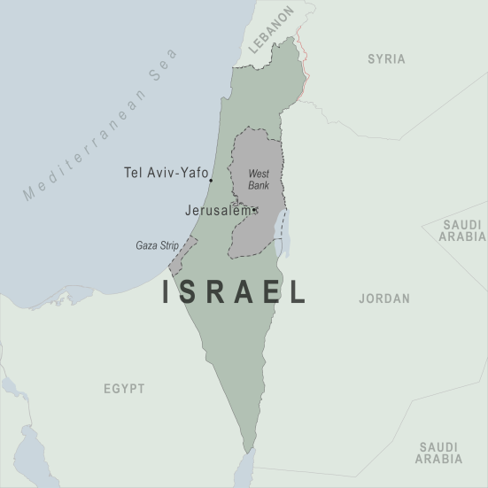 destination-map-israel