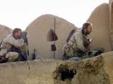 Trận Herat 2001 – ngày Iran chiến đấu bên ngườiMỹ