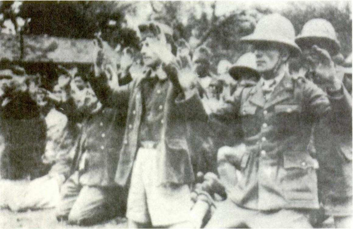 Hanoi1945