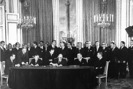 may9-1949