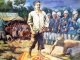 Nhìn lại cuộc khởi nghĩa của Anh hùng dân tộc Nguyễn TrungTrực