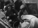 Phim tư liệu Người Công giáo di cư vào Nam năm1954