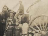 Vụ Kim Đơn Đạo thảm sát hơn 10 vạn dân Mông Cổ cuối triềuThanh