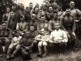 Ký ức chiến tranh (Hồi ức của những binh sĩ Xôviết từng tham gia cuộc Chiến tranh Vệ quốc Vĩ đại)- Phần16