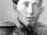Ký ức chiến tranh (Hồi ức của những binh sĩ Xôviết từng tham gia cuộc Chiến tranh Vệ quốc Vĩ đại)- Phần17