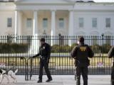 Bảo vệ tổng thống Mỹ- Phần2