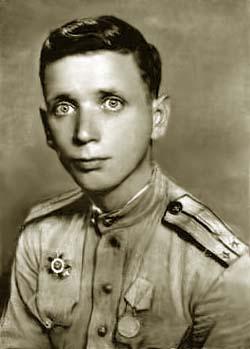 Josef Finkelshteyn