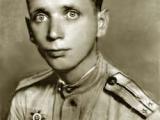 Ký ức chiến tranh (Hồi ức của những binh sĩ Xôviết từng tham gia cuộc Chiến tranh Vệ quốc Vĩ đại)- Phần14