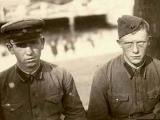 Ký ức chiến tranh (Hồi ức của những binh sĩ Xôviết từng tham gia cuộc Chiến tranh Vệ quốc Vĩ đại)- Phần18