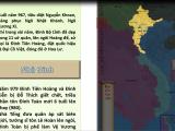 Tóm tắt lịch sử Việt Nam- Phần1
