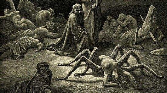 canto-xii-purgatorio-dodicesimo