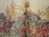 Đại thắng vua Quang trung năm 1789 qua thơ văn người đươngthời