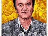 """Tarantino và hành trình trở thành đạo diễn """"Showbiz"""" nổi bật nhất của thế hệmình"""