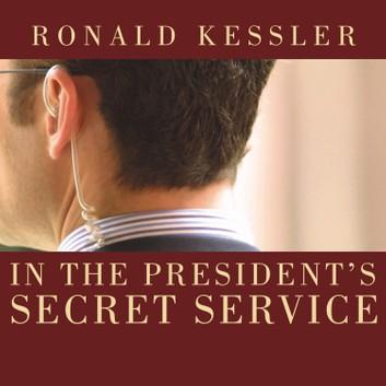 in-the-president-s-secret-service-2