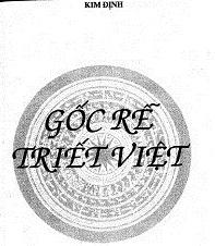 nhatbook-goc-re-triet-viet-kim-dinh-1988