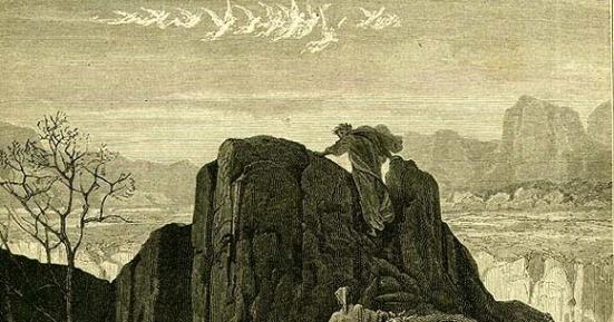 purgatorio-canto-4