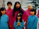 Hội Kín : Bên Trong Hội Tam Điểm, Hội Yakuza, Hội Đầu Lâu Cốt và những Tổ Chức Bí Mật tai tiếng nhất thế giới- Phần8