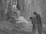 Thần Khúc của Dante Alighieli – Bài16