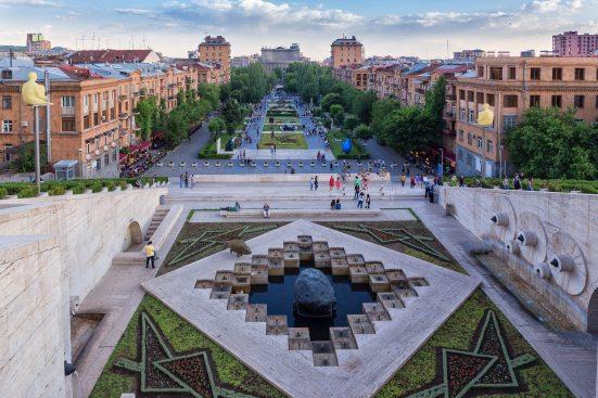 view-from-cascade-yerevan-armenia-cs-3000-af233802a806