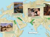 Sự sụp đổ của các nền văn minh thời kỳ ĐồĐồng