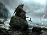Thời đại Viking : từ Rollo Béo đến Sweyn RâuDài