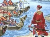 Lịch Sử Việt Nam Thời Tự Chủ- Bài36