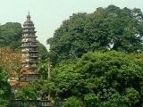 Truyền thuyết về Kiến quốc phu nhân giúp vua Lê Thái Tổ đánh thành Cổ Lộng tại Nam Định không đúng với chánh sử. Tạisao?