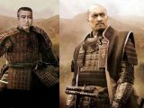 Samurai chân chính cuối cùng: SaigoTakamori