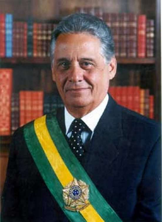 Fernando_Henrique_Cardoso_(1999)