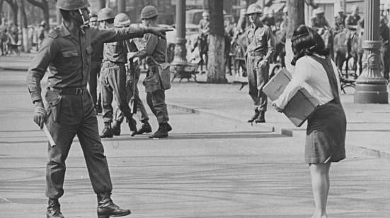 soliders-brazil-dictatorship