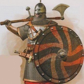 Varangian-Guard-Crop