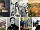 50 sự kiện bạn cần biết về Lịch Sử Thế Giới- Phần7