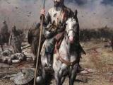 Vương triều Bagrationi — Một thiên niên kỷ quyền lực Thiên ChúaGiáo