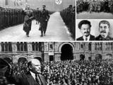 50 sự kiện bạn cần biết về Lịch Sử Thế Giới- Phần8
