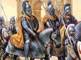 Một thiên niên kỷ vinh quang: sự trỗi dậy và suy tàn của đế chếByzantine