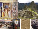 50 sự kiện bạn cần biết về Lịch Sử Thế Giới- Phần4