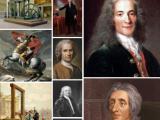 50 sự kiện bạn cần biết về Lịch Sử Thế Giới- Phần6