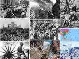 50 sự kiện bạn cần biết về Lịch Sử Thế Giới- Phần9