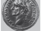 Người của đế chế La Mã đến ViệtNam