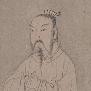 Trần_Anh_Tông