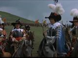 Trận sông Boyne — Khi ngọn lửa Jacobite hóa thành đóm thanhồng