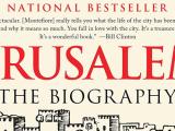 Jerusalem: Những thăng trầm lịch sử- Phần1
