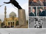 50 sự kiện bạn cần biết về Lịch Sử Thế Giới- Phần10