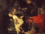Bàn về vấn đề 'Đệ Nhị Quy Điển' của Kinh Thánh CôngGiáo