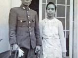 Những nhân vật quan trọng của lịch sử Miến Điện hiệnđại