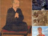 Sơ lược dịch thuật Đại Tạng Kinh Trung Quốc thời kỳ đầu qua một số dịch giả nổitrội