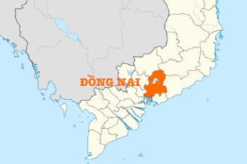 dong-nai